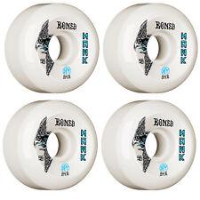 Bones Skateboard Wheels Tony Hawk Birds Eye 58mm SPF