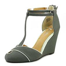 3fbc2849cf3 Seychelles Women's Wedge Heels for sale   eBay