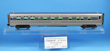 CCS 6550-06 ATSF ~ PS 6-6-4 SLEEPER VERDE VALLEY ~ CENTRALIA N SCALE