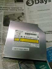 H.L Data Storage GSA-T20N DVD±RW Writer Bare GSA-T20N (AARKN0) KU0080D027 LAPTOP
