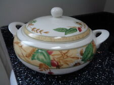 ROYAL DOULTON EXPRESSIONS EDENFIELD LIDDED TUREEN