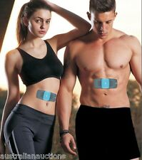 iTrain MUSCLE EXCERCISES WITH MANAGED PROGRAMMES VIA IPHONE KEEP FIT AND TRIM