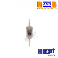 VW GOLF MK1 MK2 T1 T2 T25 CADDY SCIROCCO INLINE FUEL FILTER SMALL TYPE  A131