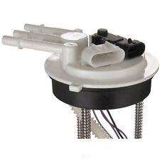 Fuel Pump Module Assembly fits 2002-2003 GMC Sonoma  SPECTRA PREMIUM IND, INC.