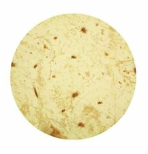 Giant Tortilla Blanket || Microfiber Tortilla Blanket 5 ft Diameter || Make