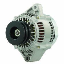 REMY 14838 Premium Remanufactured Alternator