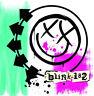 Blink 182 - Blink 182 [New Vinyl LP] Explicit