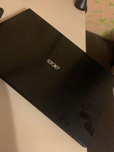 """Acer Aspire V3-772G 17,3"""" i7-4702MQ 8GB 128GB SSD 1TB HDD GeForce GT 750M"""