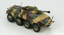 Hobby Master HG4303 Sd.Kfz.234/4 Puma Fall of the Reich, Battle for Berlin, 1945