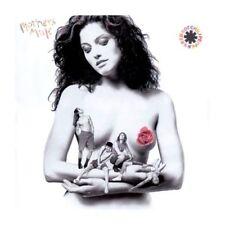 Disques vinyles 33 tours pour Pop LP