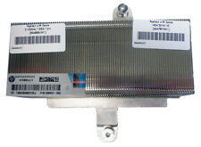 HP Proliant BL460C BL460 G7 G6 Disipador Térmico 624787-001 624757-001 Servidor