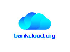 Bankcloud.org Premium Domain Name Banking Payments Cloud Bitcoin Crypto