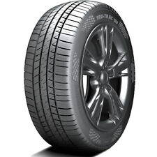 Tire Armstrong Tru-Trac SU 275/60R20 115H A/S Performance