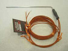 Omega Engineering Thermocouple Anneal UTEOSK2K1102
