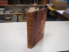 NOUVEAU CHOIX DES LETTRES DE Mme DE SEVIGNE LALLEMAND MAME 1846 2 belles gravure