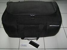 Original BMW Innentasche großes Topcase 49l R1200RT K1200GT K1300GT inner bag TC