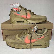 Nike Air Max 90 Athletic Nike x OFF