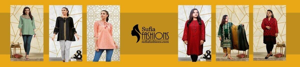 Sufia Fashions