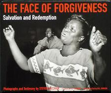 Steven KATZMAN. The Face of Forgiveness. PowerHouse Books, 2005. E.O.