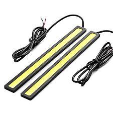 RV STEP UTILITY LED LIGHT BARS (2)  SUPER BRIGHT  ITASKA BOUNDER  FLEETWOOD