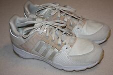 Adidas EQT Support 93