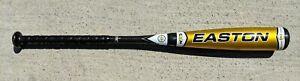 "Easton SV12 BSV11 Zone 30"" 20 oz BESR Certified Baseball Bat CXN 65 Flex Rating"