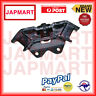 MITSUBISHI TRITON ME ~ MK ENGINE MOUNT REAR 258BM-ME