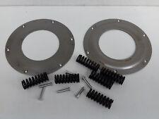 VESPA SPRINT SUPER PX 125 PX150 Kit de reparación de la unidad de engranaje principal Cush (200 PX PE)