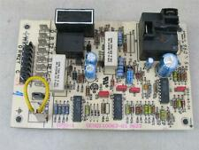 Carrier Bryant CESO110063-01 Defrost Control Circuit Board CES0110063-01