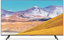 "Samsung GU65TU8079U 163 cm (65"") LCD-TV mit LED-Technik schieferschwarz EEK: A+"