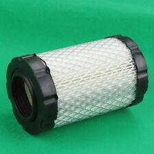 Air Filter For John Deere D100 D105 D110 D130 Z225 Z235 Z255 X124 MIU1303