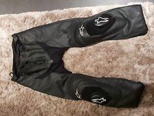 Pantalon moto alpinestar