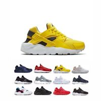 Nike Air Huarache Premium SE QS Toddler PS GS Kids Running Shoes (9C-7Y)