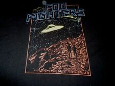 Foo Fighters Shirt ( Used Size Xxl ) Very Nice Condition!