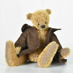 Beechfield Bears Dressed Bear by Jean Jamieson Limited Edition