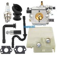 Vergaser Carb Kit für Walbro WT-194 Teile 024 026 Stihl 024AV 024S MS240 MS260