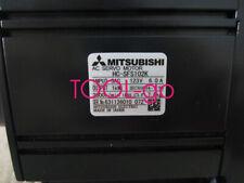 New MITSUBISHI  HC-SFS102K Servo Motor.