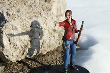 Claire Redfield Figurine Resident Evil 2 Remake Biohazard Statue 25 cm figure