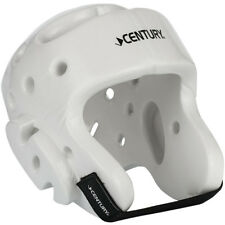 Century Martial Arts Student Sparring Headgear - Medium/Large - White