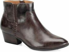 SOFFT Women's •Parveen• Ankle Bootie