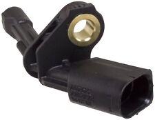 ABS Wheel Speed Sensor-FWD Rear Left Wells SU11906
