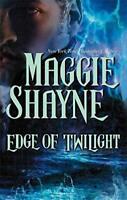 Maggy Shayne book collection 40+ books. [EPUB AND MOBI]