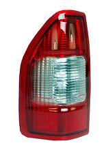 TAIL LIGHT LH ISUZU RODEO DENVER DMAX Pickup Luce Posteriore Esterno dell' intersezione N / S Sinistro