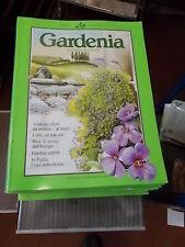 """""""GARDENIA"""" RIVISTA MENSILE n°133 MAGGIO 1995"""