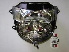 Faro anteriore Honda Foresight -Pantheon 125-150-250