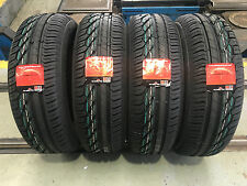 X4 175 65 14 82T UNIROYAL RAINEXPERT 3 ( B ) RATED WET GRIP TOP QUALITY TYRES