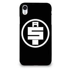 Best Selling, nipsey hussle al case for iphone and samsung,google pixel, LG, etc