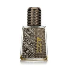 Dehn Al Oud - 6ml, Oil Perfume by Asgharali Agarwood Unisex Bahrain, دهن العود
