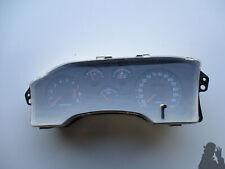 1991 1992 1993 1994 Eagle Talon Mitsubishi Eclipse °MB680683° Instrument Cluster