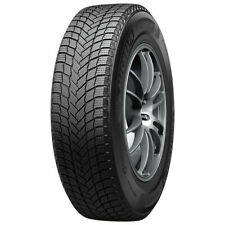 1 New Michelin X Ice Snow P20560r16 Tires 2056016 205 60 16 Fits 20560r16
